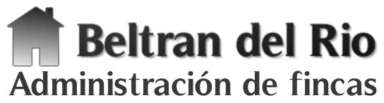 Administración Beltran